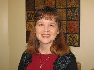 Kristen Pratt, therapy for adults, therapist, Los Altos, Bay Area