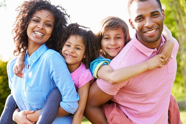 FAQ Psychological Testing | Mountain View Child Assessment