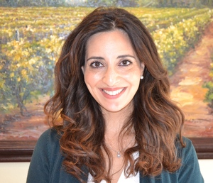 sara saatchi, therapy for children, therapy for adolescents, therapist, Los Altos, Bay Area