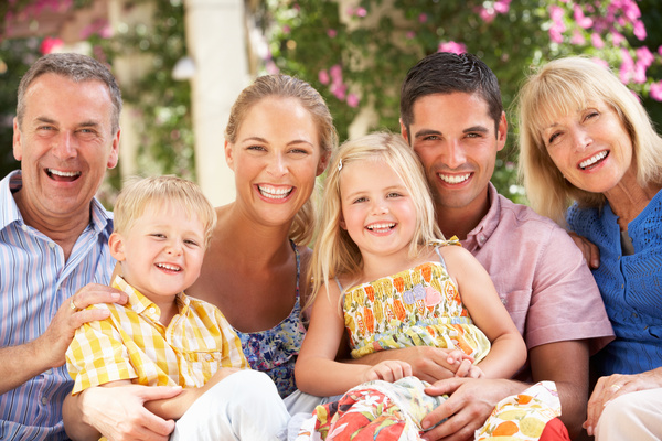 family relationships, family therapy, child psychologist Los Altos